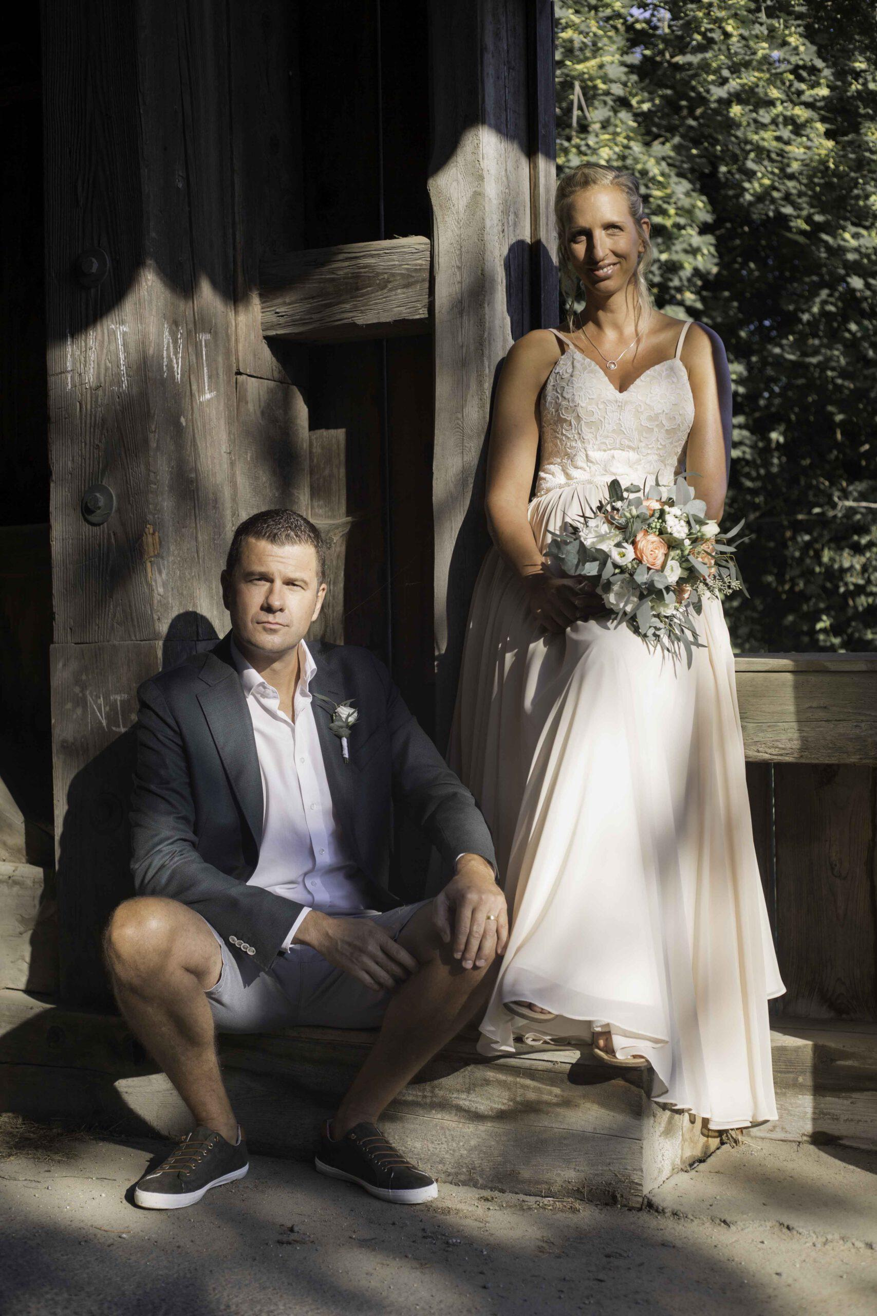 Hochzeiten Marie Schulz Fotografie & Design