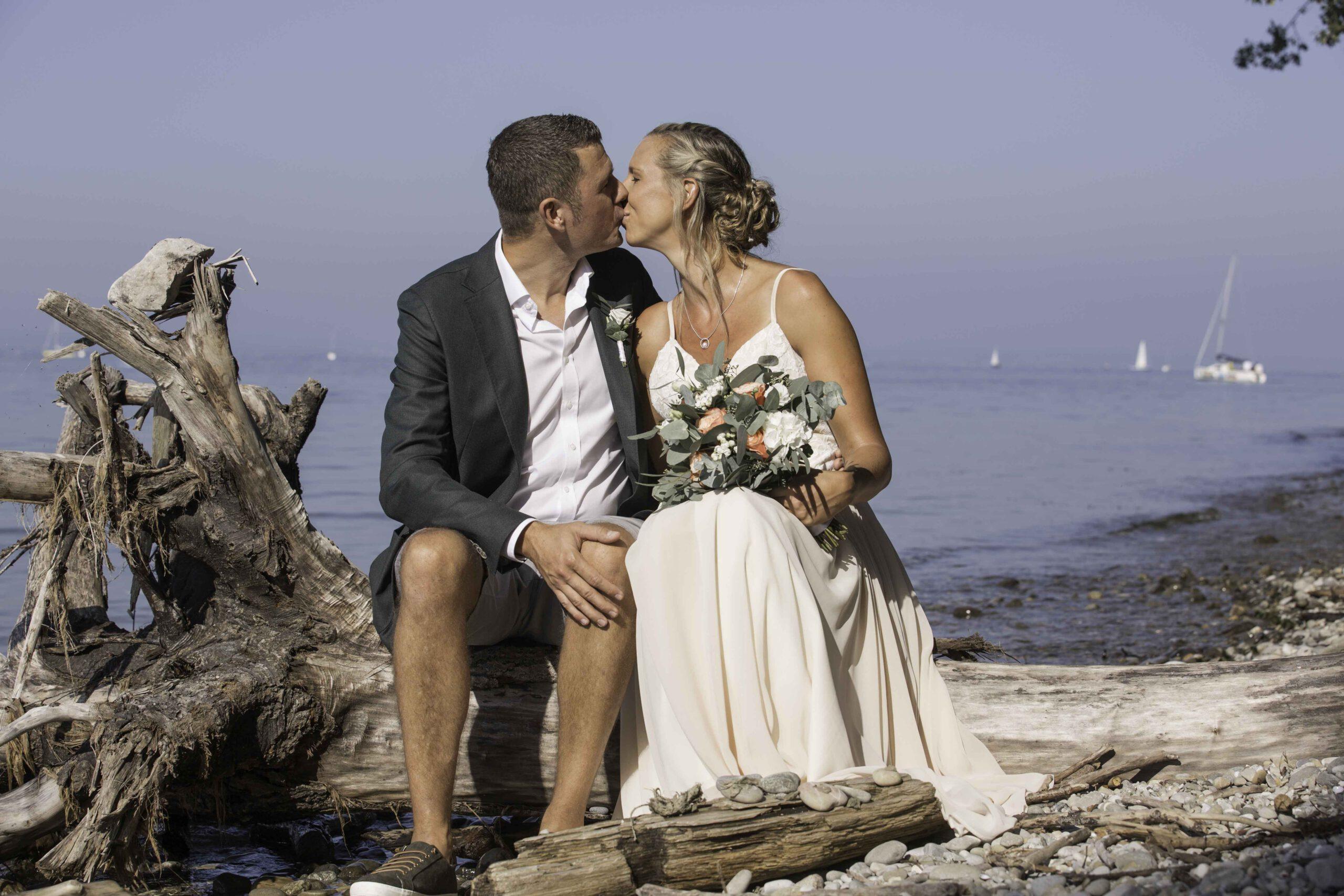 Hochzeiten Marie Schulz Hochzeitsfotos